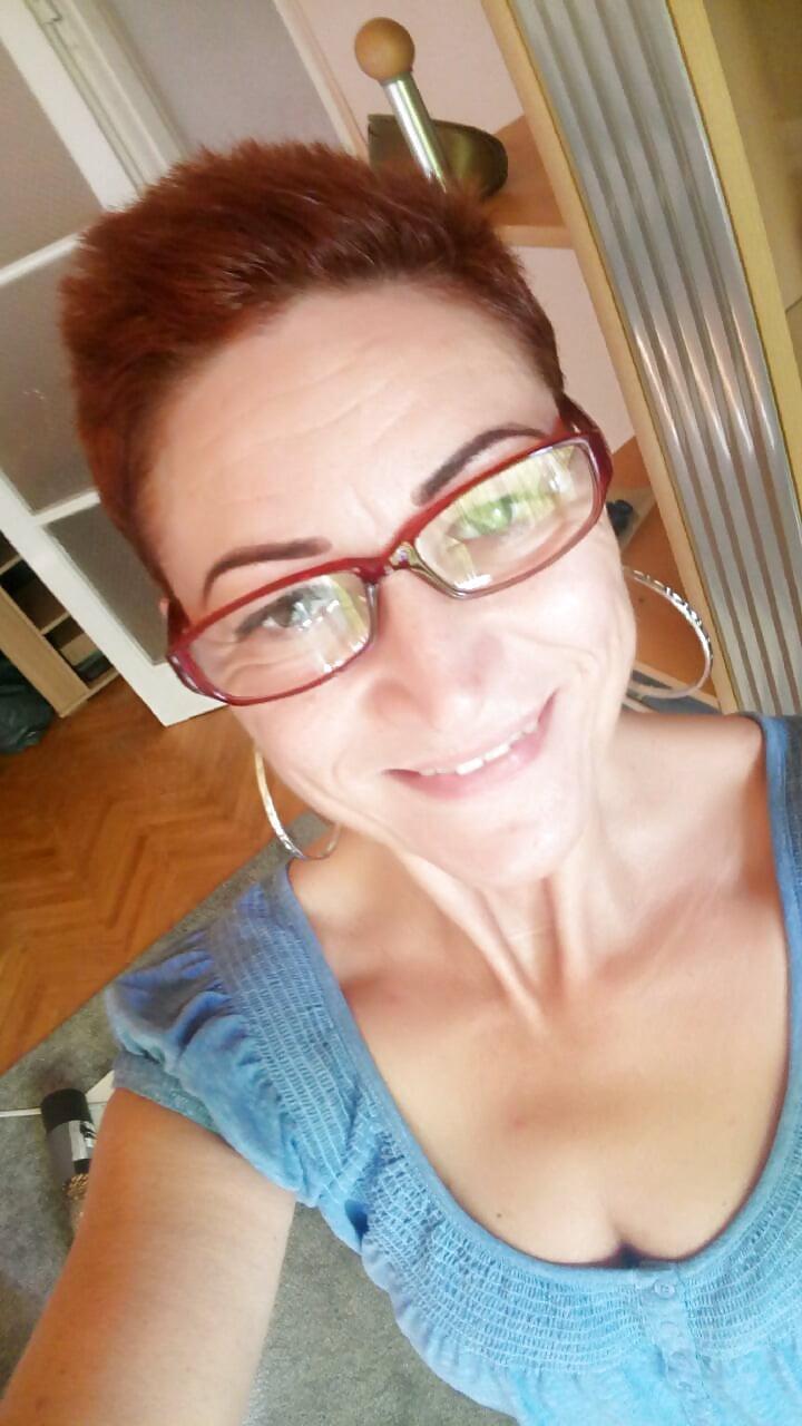 Veronika80 aus Berlin,Deutschland